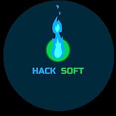 logo_circular.png