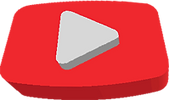Youtube Icono.png