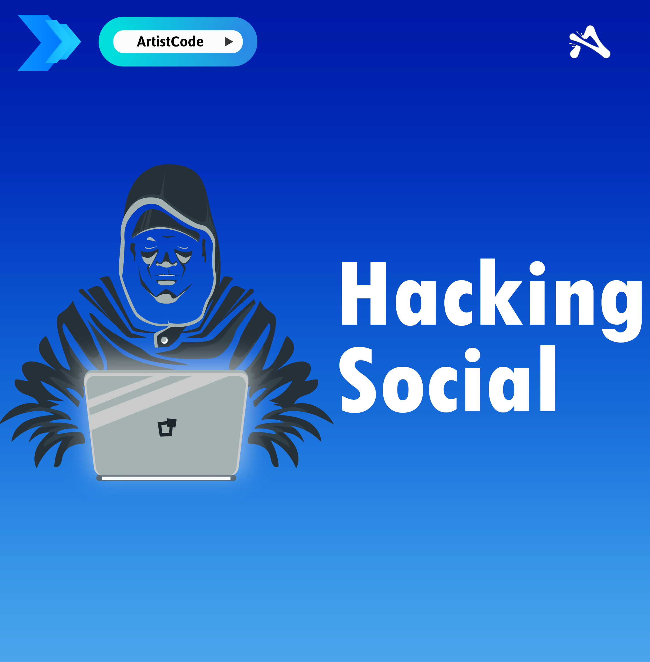 Hacking Social