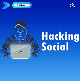 Plantilla Hacking social1111.png