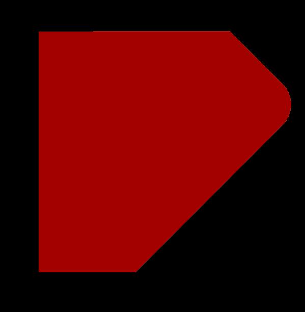 rojo-01-01.png