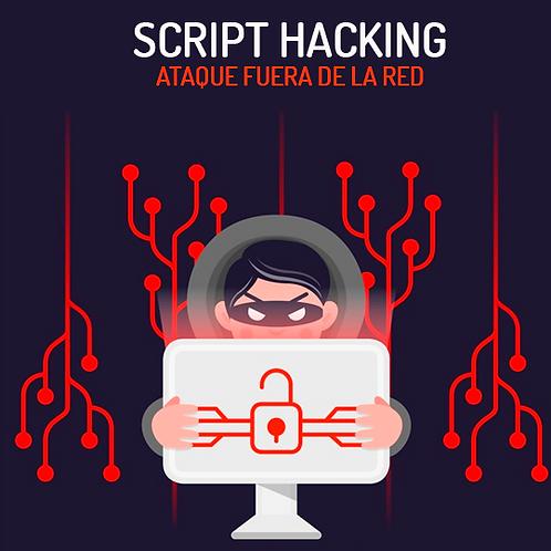 Script Hacking