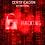 Thumbnail: Certificación Internacional de Hacking Ético