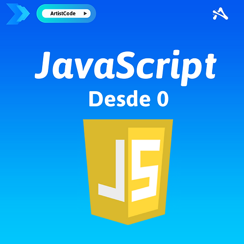 PROGRAMACION EN JAVASCRIP