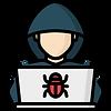 hacker (6).png