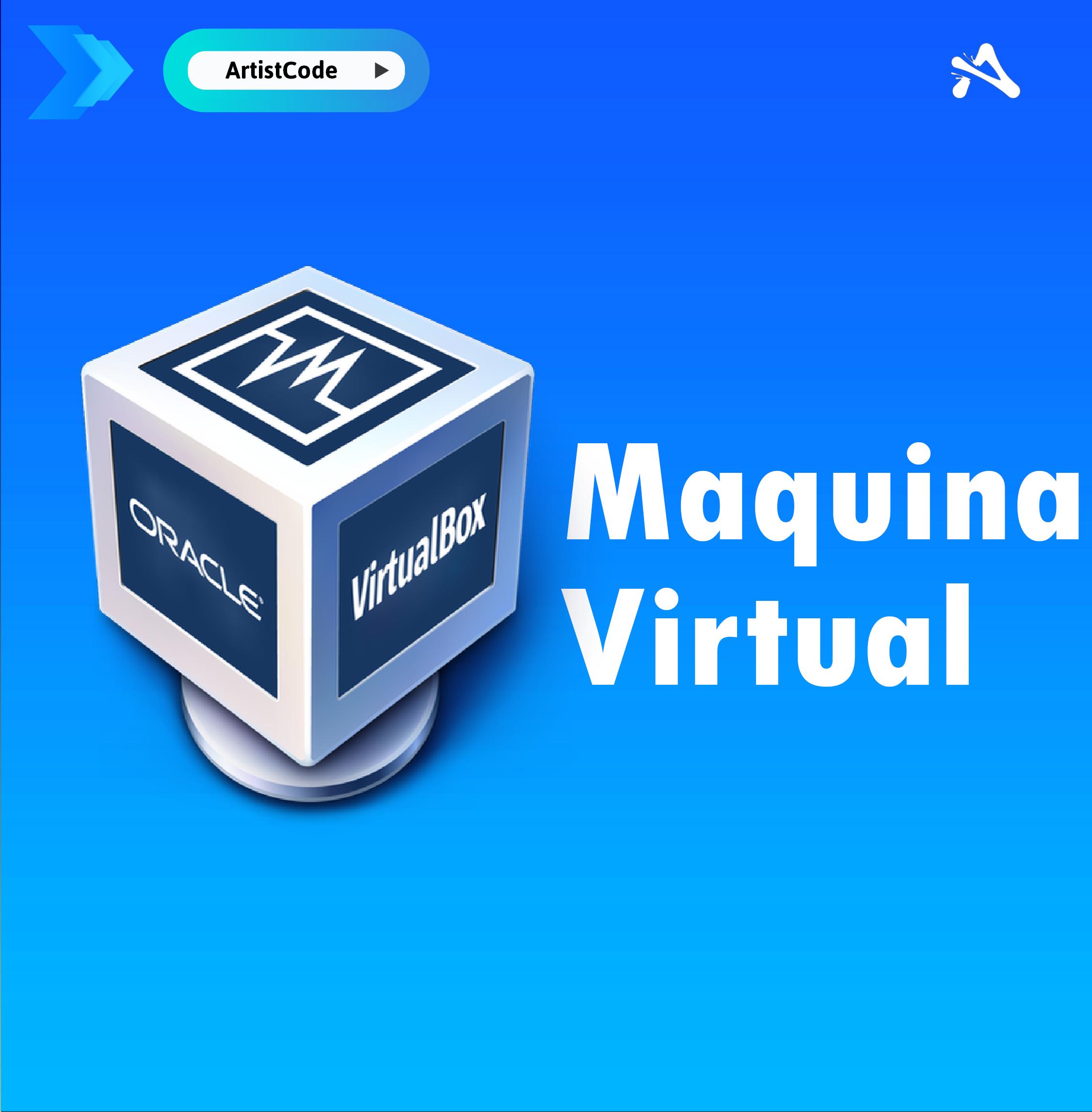 Plantilla Maquina