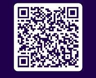 8045c110-8452-482b-9821-9c0be252c201.jpg