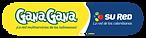 logo_tradicional.png