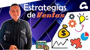 estrategia de ventas.png
