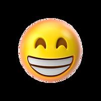 sonrisa.png