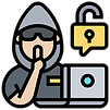 hacker (7).png