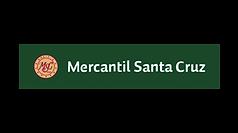 mercantil-santa-cruz-logo.png