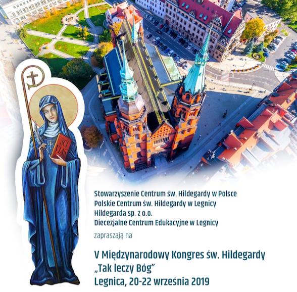 V_Międzynarodowy_kongres_św._Hildegardy_