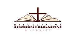 Diecezjalne Centrum Edukacyjne.jpg