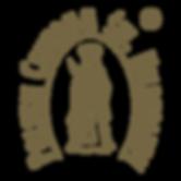 Polskie Centrum św. Hildegardy Hildegarda - Powrót do harmonii