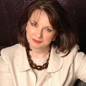 Dr Alfreda Walkowska - Sklep Hildegarda