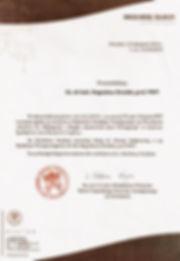 Papieski_Wydział_Teologiczny_-_dokument.