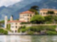 lake-como-holiday-by-car.jpg