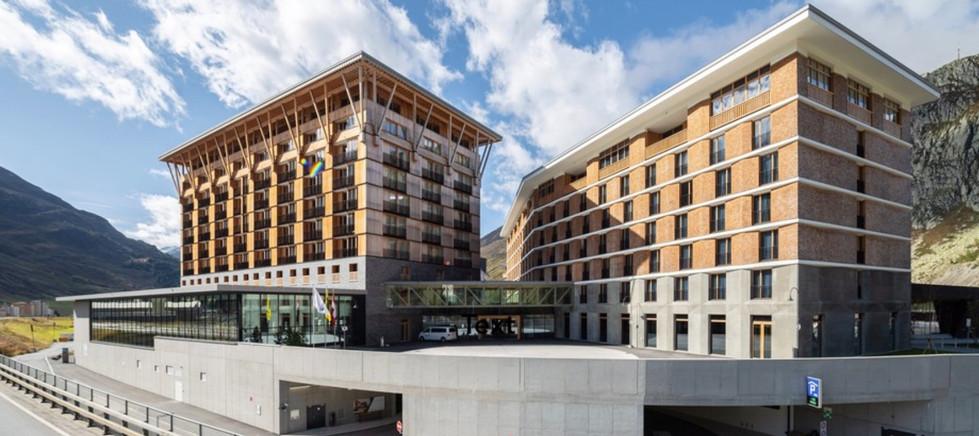 radisson-blu-reussen-andermatt-hotel-swi