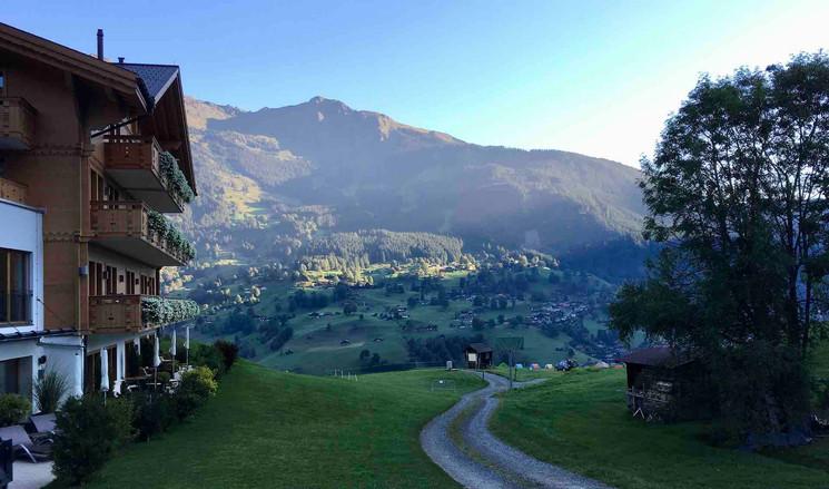 aspen-lifestyle-grindelwald-swiss-alps.j