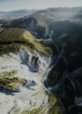 rhine-gorge-swiss-alps.jpg