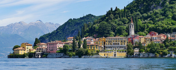 view-to-bellagio-from boat-at-lake-como.jpg