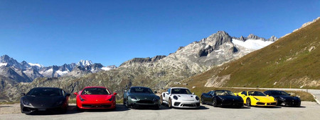 supercars-alps_edited.jpg