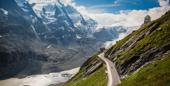 grossglockner-high-alpine-road.jpg