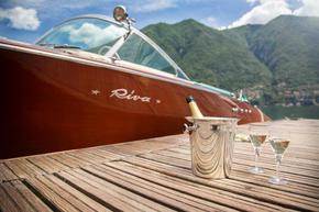 lake-como-boat-tour-champagne2.jpg