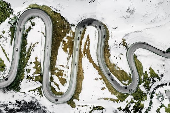 julier-pass-winter-swiss-alps.jpg