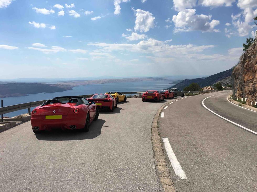 supercar-tour-croatia.jpg
