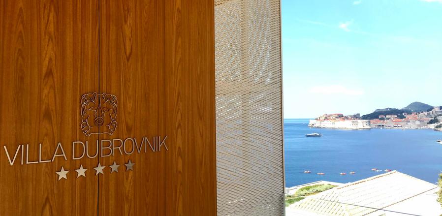 entrance-villa-dubrovnik-croatia-hotel.jpg