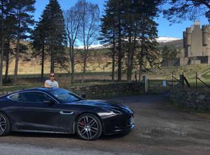 scotland-driving-holiday.jpg