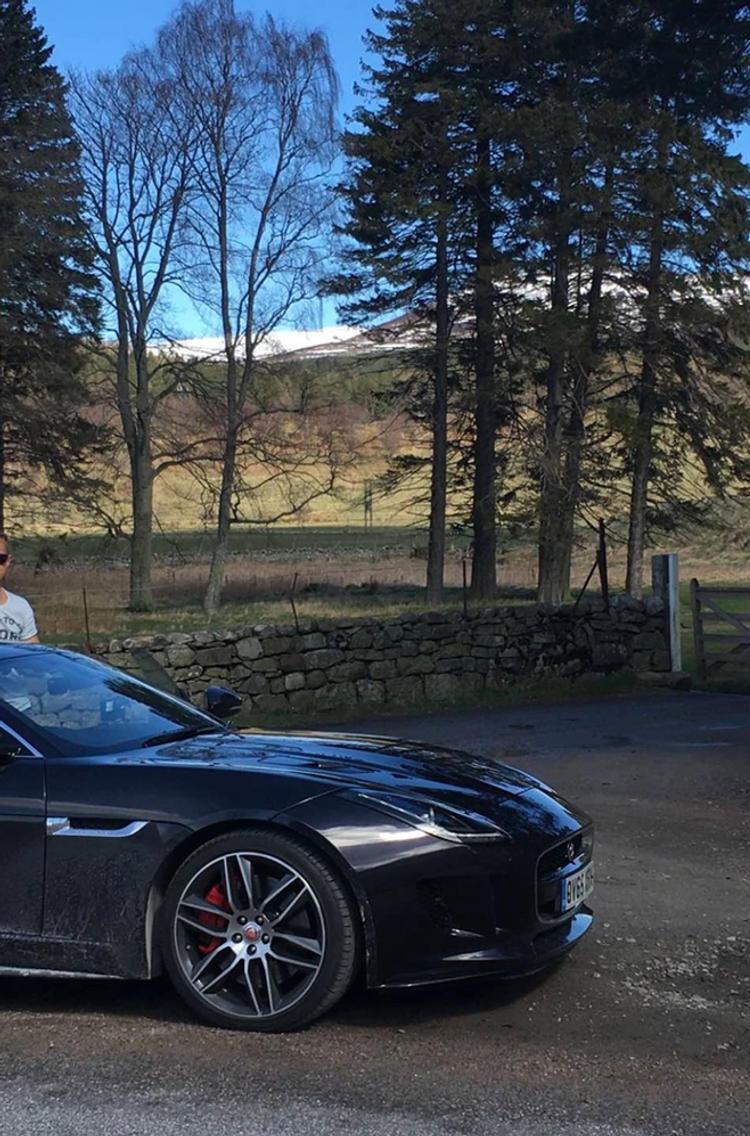 Self Drive Tour Of Scotland 1 North Coast 500 Route Drive
