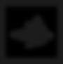 logo-small-epikdrives.png