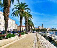 split-croatia.jpg