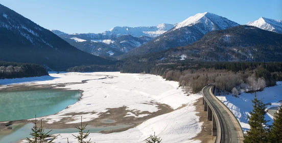 german-alpine-road-tour.jpg