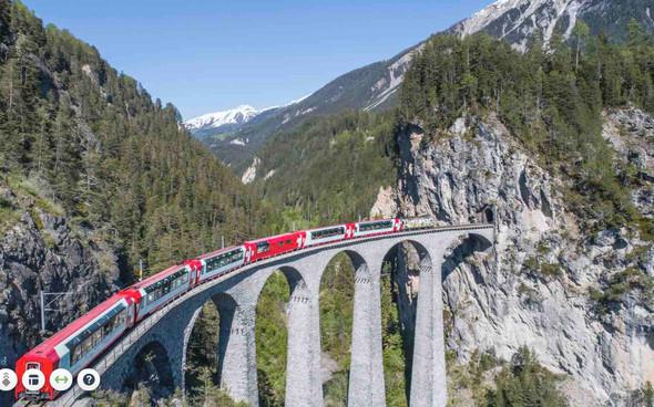 glacier-express-landwasser-viaduct-fall.
