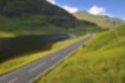 nc500 scottish highlands route.jpg