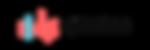 epikdrives-logo
