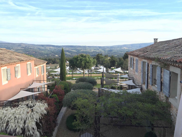 la-coquillade-hotel-provence-france.jpg