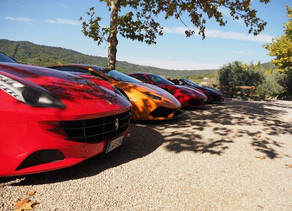 Pay attention when renting luxury vehicles. Watch out for the Do's and Don'ts on supercar hires.