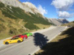 supercars-hahntenjoch-pass.jpg