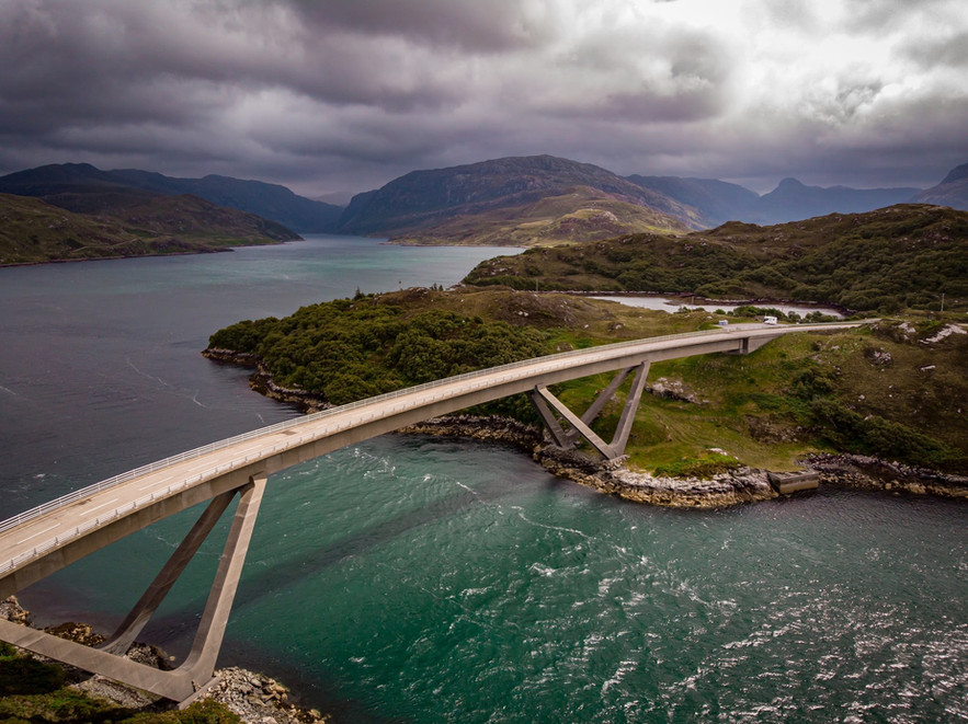 nc500-kylesku-bridge-scotland.jpg