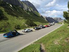 hahntennjoch-pass-austria.jpg