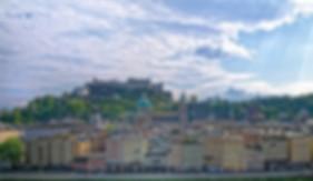 skyline-salzburg-austria.jpg