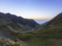transfagarasan-high-road.jpg