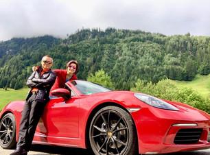 austria-driving-tour.jpg