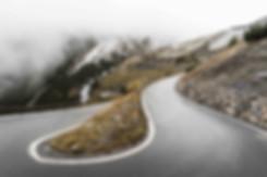 hairpin-turn-on-stelvio-pass-mountain-road