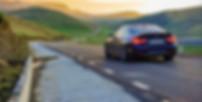 romania-driving-tour.jpg